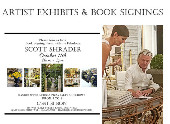 Scott-Shrader-Book-Signing-view1
