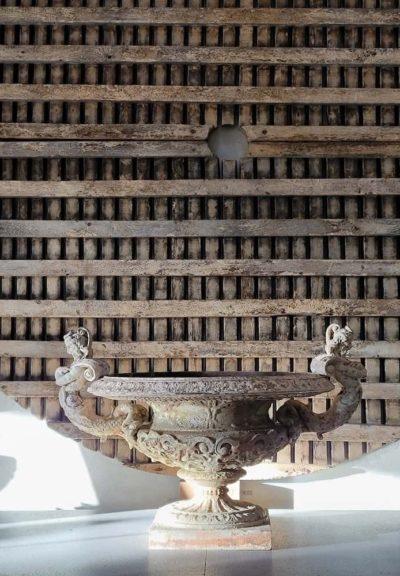 laboutique-cestsibon